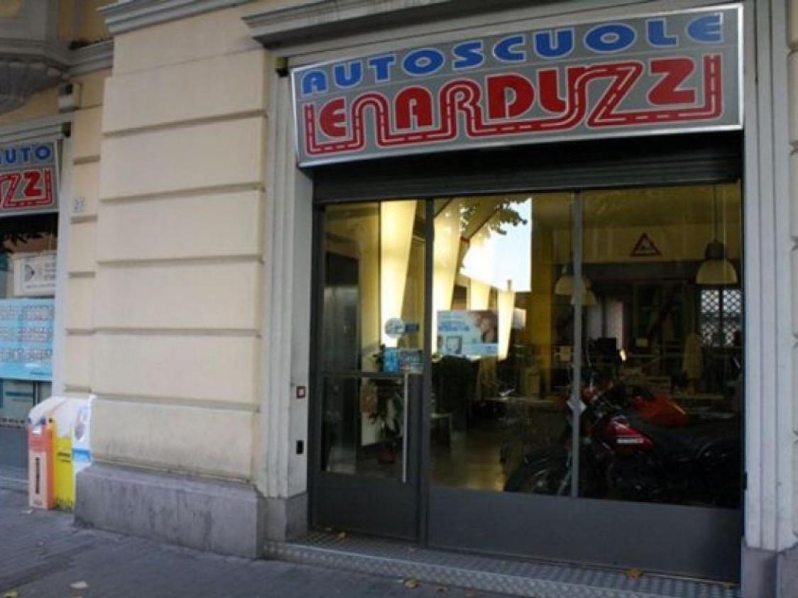 Autoscuola Lenarduzzi Udine